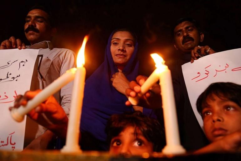 Кръвопролитие в Шри Ланка – терористични атаки взеха стотици жертви