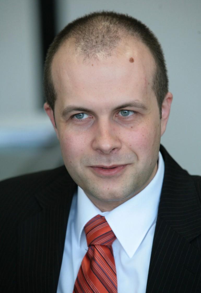 Борислав Стефанов