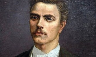 Bulgarians mark 182 years since the birth of Vasil Levski