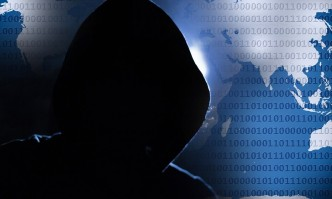 A man was detained for the hacker attack against the National Revenue Agency