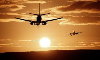 5 million passengers are expected to arrive on the airports in Varna and Burgas this year