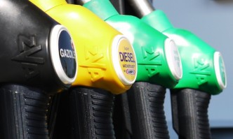 Bloomberg: Bulgaria with the cheapest fuel in the whole EU